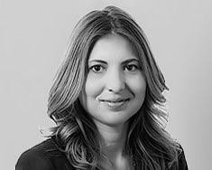 Eleni Badalouka