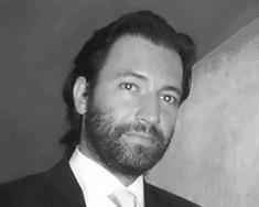 Ioannis Tsoukalas